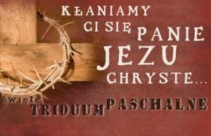 TRIDUUM PASCHALNE 2013_diecezja_poprawiony1-1